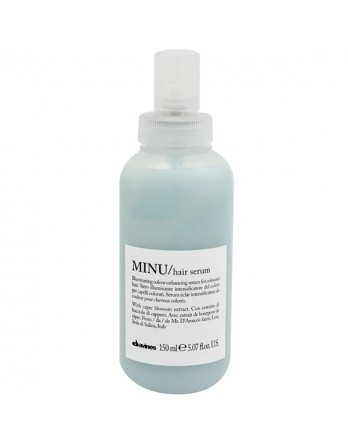Davines Essential Haircare Minu Hair Serum