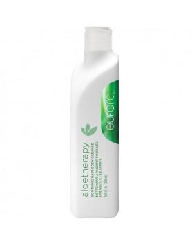 Eufora International AloeTherapy Hair-Body Cleanse