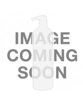 Eufora International Curln Behave Lightweight Styling Cream