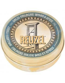 Reuzel Solid Cologne Balm